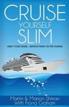 Cruise Yourself Slim