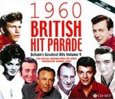 1960 British Hit Parade 1