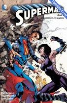 Superman HC02. Geheimen en leugens