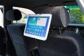 Hoofdsteunhouder Home voor tablets, smartphones en e-readers