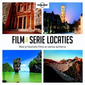 Lonely planet - Film- en serielocaties