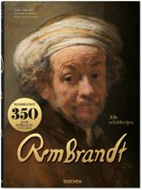 Rembrandt. Alle schilderijen