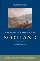 A Traveller's History of Scotland