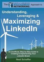 Windmill Networking