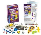 Physics Simple Machines