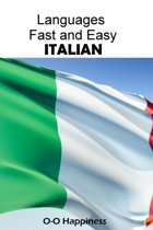 Languages Fast and Easy ~ Italian