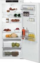 Bauknecht KRIF3141/A++ - Inbouw koelkast