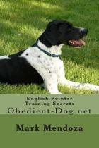 English Pointer Training Secrets
