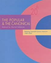 The Popular and the Canonical
