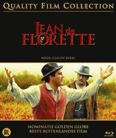 Jean De Florette (blu-ray)