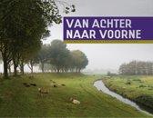 Van achter naar Voorne