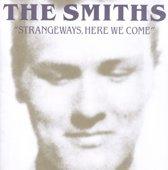 Strangeways,Here We Come (Rem)