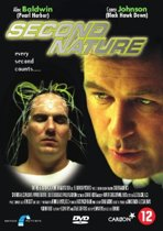 Second Nature (dvd)