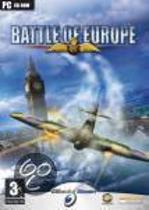 Battle Of Europe - Royal Air Force