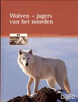Wolven, Jagers Van Het Noorden
