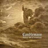 Tales Of Creation -Hq-