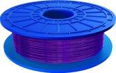 Dremel D05JA 3D Printer printdraad / filament - Paars