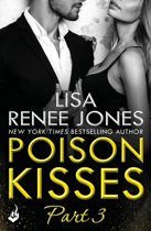 Revealing Us Lisa Renee Jones Epub