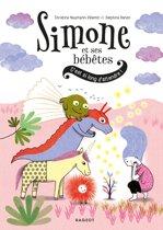 Simone et ses bébêtes - C'est si long d'attendre !