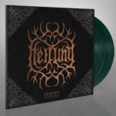 Futha (Coloured Vinyl)