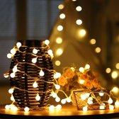Lichtslinger | Lampjes | Lichtsnoer | Sfeerlampjes | Sfeerverlichting | Indoor Sfeerverlichting | Sfeerlamp | Verlichting | Exclusive lightning | Verlichting | Warme Verlichting | Warm licht |