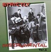 Strictly Instrumental 2