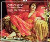 Rose Of Persia: Comic Opera 2 Acts