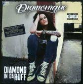 Diamond in da Ruff