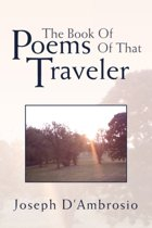 The Book of Poems of That Traveler