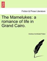 The Mamelukes