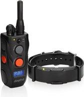 Dogtra trainingshalsband 800 ARC