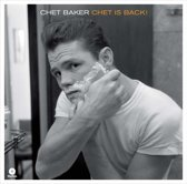 Chet Is Back -Hq-