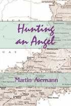 Hunting an Angel