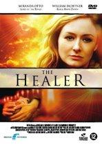 Healer (dvd)