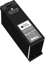 DELL 592-11332 inktcartridge