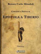 Epistola a Tiberio