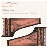 Chopin A Deux