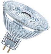 Osram Parathom MR16 LED-lamp 3 W GU5.3 A+