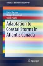 Adaptation to Coastal Storms in Atlantic Canada