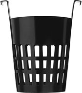 10 Stks Mesh Pot Netto Mand Hydrocultuur Aeroponic Bloem Container Plant Groeiende Pot Cup Aanplant Manden
