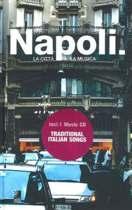 Napoli -Earbook-