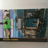 Trekking In Ladakh / Druk Heruitgave