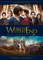 World Without End (Collector's Edition)