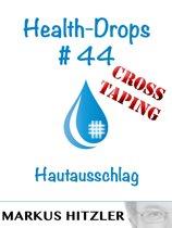 Health-Drops #44