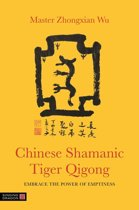 Bol Com Chinese Shamanic Cosmic Orbit Qigong Ebook border=