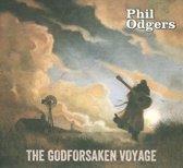 Godforsaken Voyage