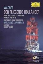 R. Wagner - Der Fliegende Holländer