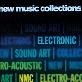 New Music Collections - Vol. 2: Ele