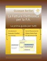 La Fattura Elettronica per la PA