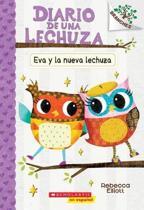 Diario de Una Lechuza #4